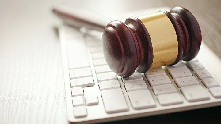Diritto all'oblio, quando si rivendica per vecchi fatti giudiziari?