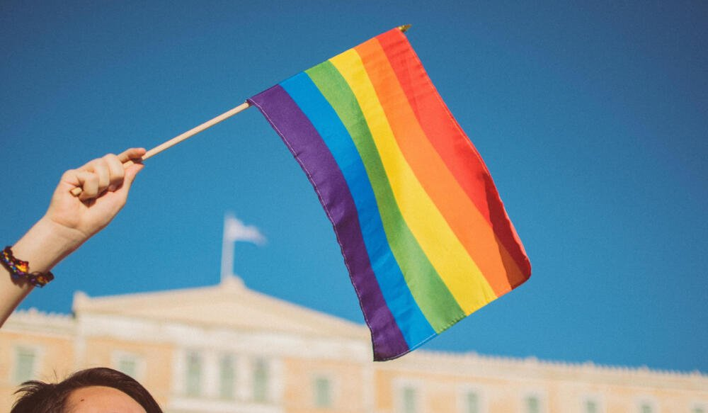 il Disegno di Legge che va contro le discriminazioni